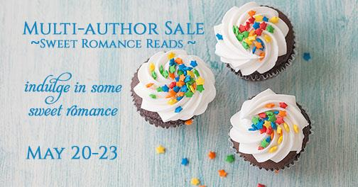 Sweet Romance Sale & News
