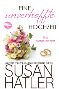 AnUnexpectedWeddingGerman 200x300