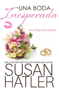 AnUnexpectedWeddingSpanish 200x300