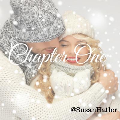 SNEAK PEEK: Chapter 1