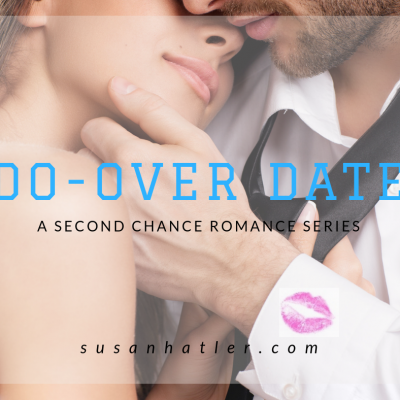 The Do-Over Date Series