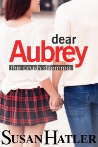 dearaubrey2016-200x300