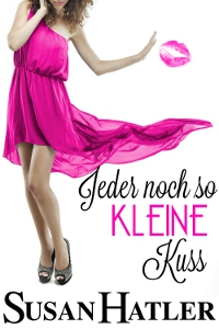 everylittlekiss2016german-200x300