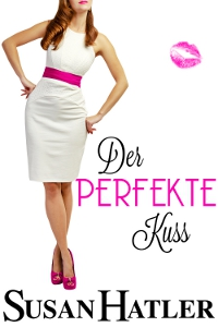 theperfectkiss2016german-200x300